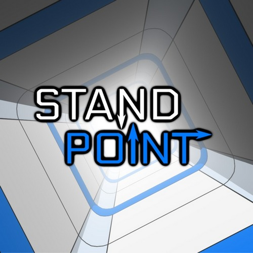 Standpoint v 1.3 (2015/Android)