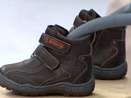 Как сделать сушилку обуви (2015)
