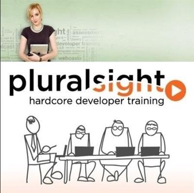Pluralsight - ASP.NET Bundling, Minification and Resource Optimization