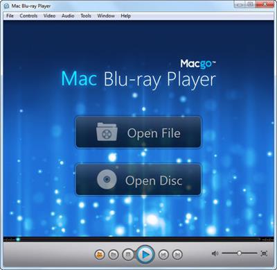 Macgo Windows Blu-ray Player.2.12.0.1964 Multilingual
