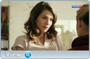 Во имя любви (2015) HDTVRip {КПК} от ImperiaFilm