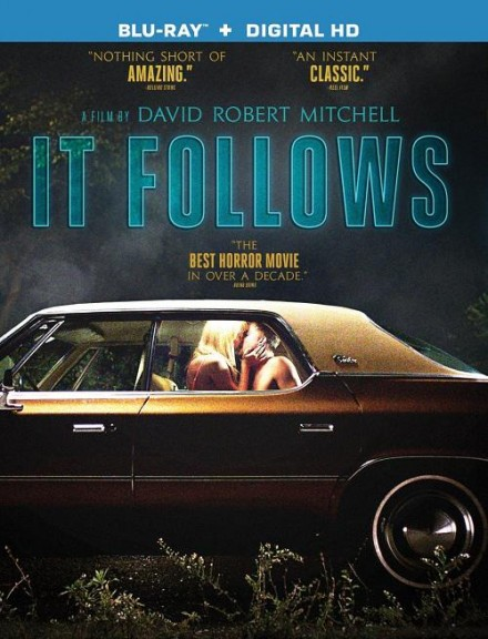 It Follows (2014) 1080p BluRay H264 AAC-RARBG