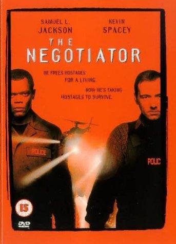 The Negotiator 1998 BDRip x264 AC3 RoSubbed-playSD