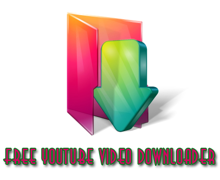 Free YouTube Video Downloader 7.1 + Portable