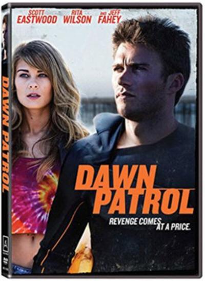 Dawn Patrol 2014 DVDRip XviD AC3-RARBG