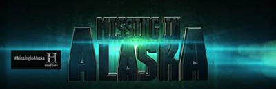 Missing in Alaska S01E02 Hunted by the Hairy Man 720p HDTV x264-DHD
