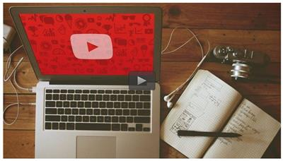Udemy : How to Setup Your YouTube Channel Right the First Time