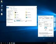 Windows 10 x86/x64 StartSoft v.51-52 2015 (RUS)