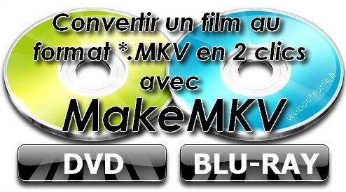 MakeMKV 1.10.1 Beta + Portable