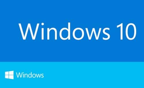 Удаление шпионства в Windows 10 и активация Windows XP/Vista/7/8/8,1/10
