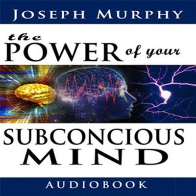 Power of subconscious mind audiobook download