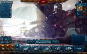 Metal War Online [0.11.0.4.1.1952] (2013) PC - скачать бесплатно торрент