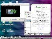 JonDo Live-DVD 0.9.79.1 (Анонимный доступ в сети)