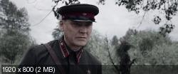 Битва за Севастополь (2015) BDRip 1080p | Лицензия