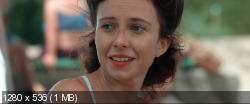Битва за Севастополь (2015) BDRip 720p | Лицензия