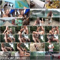 PornWeekends - Anya (aka Abbey) - Thailand Holiday Fuck Scenes: Bikini Girls Sex On Vacation [HD 720p]