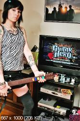 2006-11-30_-_Ina_-_Guitar_Hero.zip