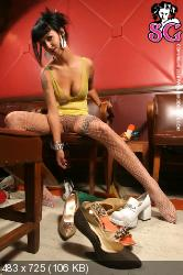 2006-11-27_-_Mary_-_Star_Shoes.zip