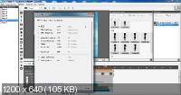 Tanida Demo Builder 11.0.15.0 - �������� �����������