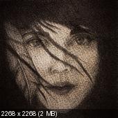 http://i69.fastpic.ru/thumb/2015/0520/4c/691349dba323f723b1afdf9c72eb7b4c.jpeg