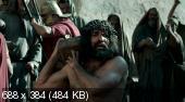 Убийство Иисуса / Killing Jesus (2015) HDRip | VO