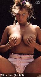 Joanne Latham - Part 5.zip