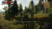 Ведьмак 3: Дикая Охота / The Witcher 3: Wild Hunt [v 1.03 + 2 DLC] (2015) PC {RePack от Termen}