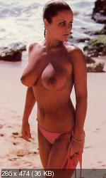 Joanne Latham - Part 9.zip