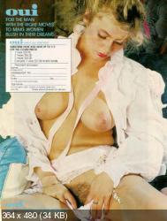 Joanne Latham - Part 3.zip