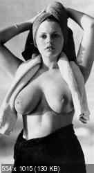 Joanne Latham - Part 7.zip