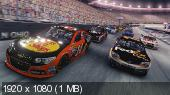 NASCAR '15 (2015/ENG)