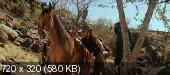 ��� ���� ��� ������ ���� / Two Mules for Sister Sara (1970) BDRip | AVO