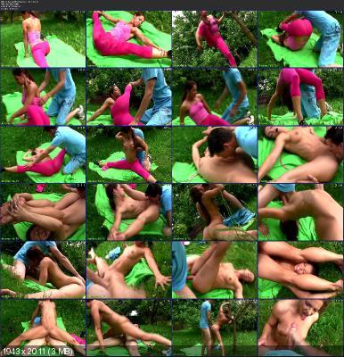 striptiz-gimnastika