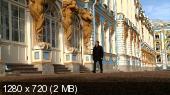 �������� ������� [1-2 ����� �� 2] (2015) HDTVRip 720p