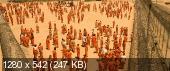 Человеческая многоножка 3 / The Human Centipede III (Final Sequence) (2015) WEB-DL 720p | DVO