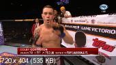 ��������� ������������. MMA. UFC 187: Johnson vs. Cormier (Preliminary Card + Main Card) [23.05] (2015) HDTVRip