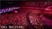 Евровидение-2015. Финал / Eurovision (2015) HDTVRip