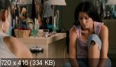 Принцессы / Princesas (2005) DVDRip | MVO