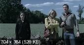 ������ ����� / Plague Town (2008) DVDRip | MVO