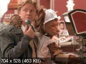 ���� �� ����� ����� / A Gnome Named Gnorm (1990) DVDRip   MVO