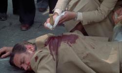 Нежный полицейский (1978) BDRip 720p