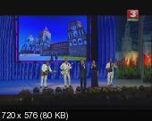 http://i69.fastpic.ru/thumb/2015/0526/cb/505bc4cb4d1c528b82e5058723023ecb.jpeg