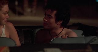 ������� ������� ����� / Slums of Beverly Hills (1998) BDRip 1080p | MVO