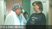 Я не говорю по-английски / Io No Spik Inglish (1995) DVDRip