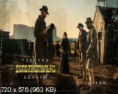 �������� / The Salvation (2014) DVD9 | DUB | ��������