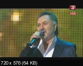 ��������� ������� ������� ������� (Larry Golovko) - ������ (2015) DVB-AVC