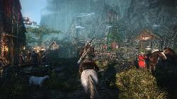 ������� 3: ����� ����� / The Witcher 3: Wild Hunt (2015/RUS/ENG/RePack �� xatab)