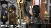 Discovery. Экстремальные коллекционеры (1-12 серии) / Extrime Collectors (2013) HDTVRip 720p
