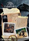 Мир фантастики №6 (июнь 2015)