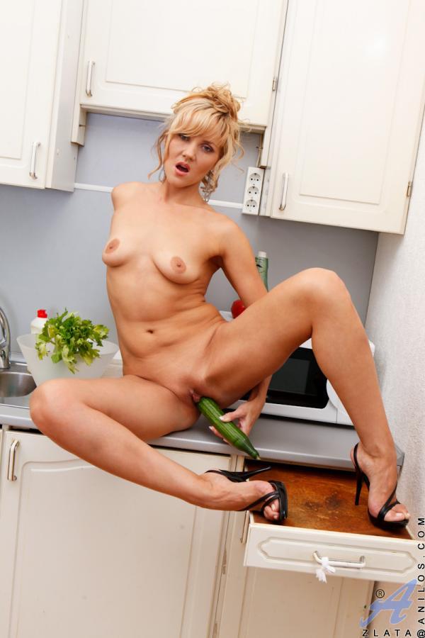 smotrim-anal-seks